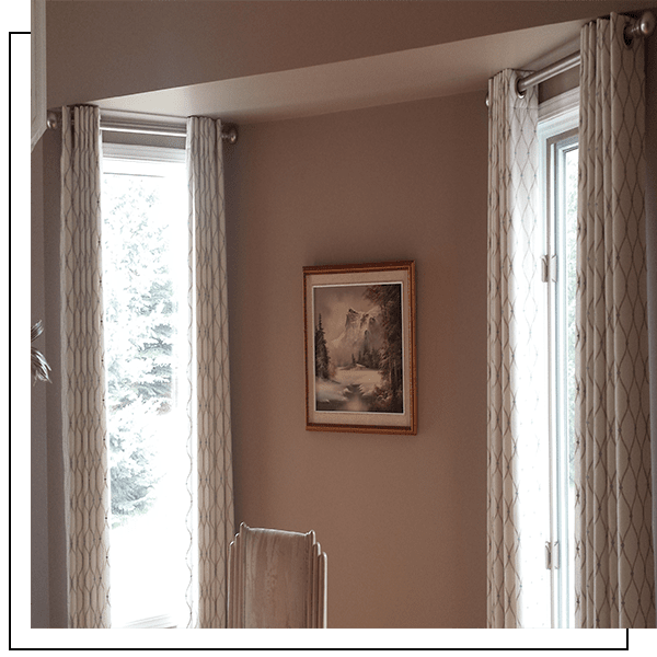 Devine Blinds Edmonton And Area Low Cost Blinds Free
